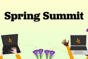 An Event Apart Spring Summit 2021