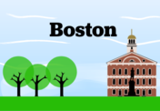 An Event Apart Boston 2020