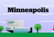 An Event Apart Minneapolis 2020