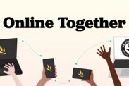 An Event Apart Online Together 2020